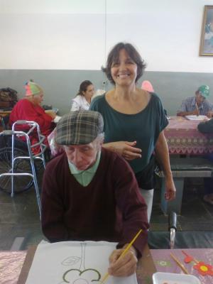 Oficinas Lar So Vicente De Paula 7 20140213 2002313220