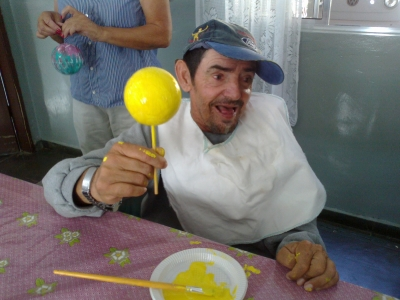Oficinas Lar So Vicente De Paula 8 20140211 1639915495