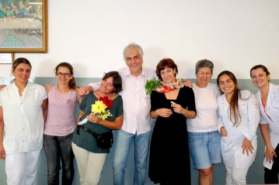Oficinas Lar So Vicente De Paula 8 20140213 1545998172
