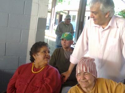 Oficinas Lar So Vicente De Paula 9 20140212 1976264061