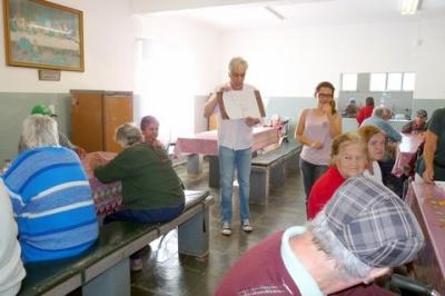 Oficinas Lar So Vicente De Paula 9 20140213 1384284445
