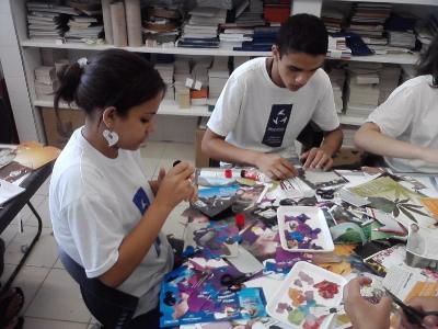 Oficinas No Instituto Reciclar 20110221 1386268522