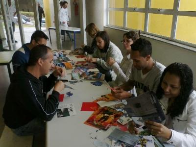 Oficinas Para Alunos E Professores 20110916 1063631446