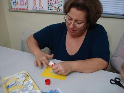 Oficinas Para Arteterapeutas E Professores Rj 20120622 1412997537
