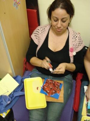 Oficinas Para Arteterapeutas E Professores Rj 20120622 1735306435