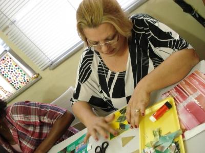 Oficinas Para Arteterapeutas E Professores Rj 20120622 1765653378