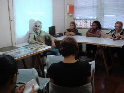 Oficinas Para Arteterapeutas E Professores Rj 20120622 1973880254
