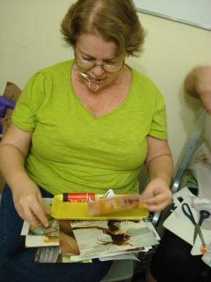 Oficinas Para Arteterapeutas E Professores Rj 20120622 1982932714
