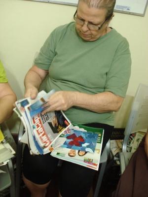 Oficinas Para Arteterapeutas E Professores Rj 20120622 2063002581