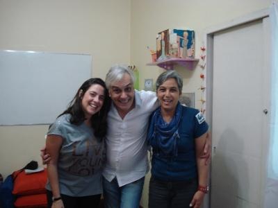 Oficinas Para Arteterapeutas E Professores Rj 20120623 1034639094