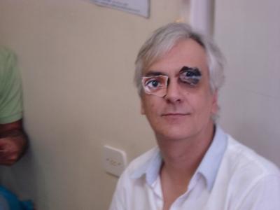 Oficinas Para Arteterapeutas E Professores Rj 20120623 1075294806