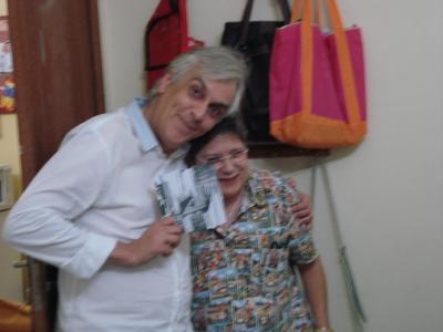 Oficinas Para Arteterapeutas E Professores Rj 20120623 1193317116