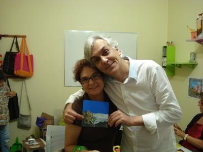 Oficinas Para Arteterapeutas E Professores Rj 20120623 1412976509