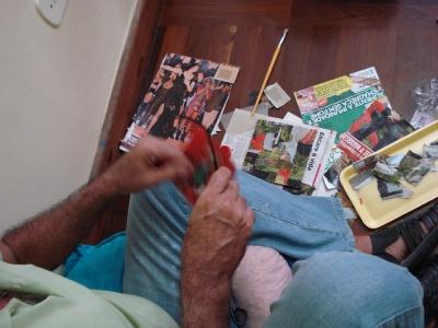 Oficinas Para Arteterapeutas E Professores Rj 20120623 1496246559