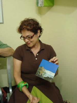 Oficinas Para Arteterapeutas E Professores Rj 20120623 1784526647
