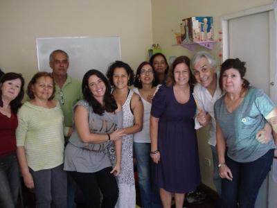 Oficinas Para Arteterapeutas E Professores Rj 20120623 1856472603