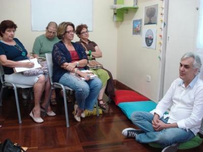 Oficinas Para Arteterapeutas E Professores Rj 20120623 1966312492