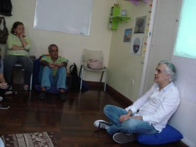 Oficinas Para Arteterapeutas E Professores Rj 20120623 2045272512