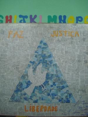 Oficinas Penitenciria De Viana 20110110 1029627203