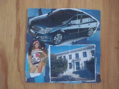 Oficinas Penitenciria De Viana 20110110 1454035546