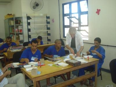 Oficinas Penitenciria De Viana 20110110 1607030568