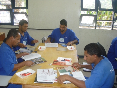 Oficinas Penitenciria De Viana 20110110 1647199931