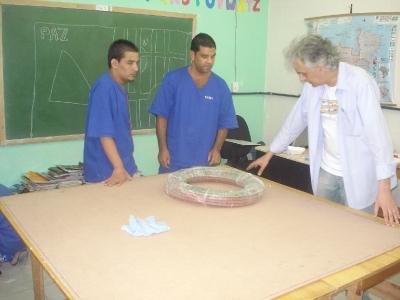 Oficinas Penitenciria De Viana 20110110 1682902248