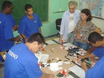 Oficinas Penitenciria De Viana 20110110 1758661879