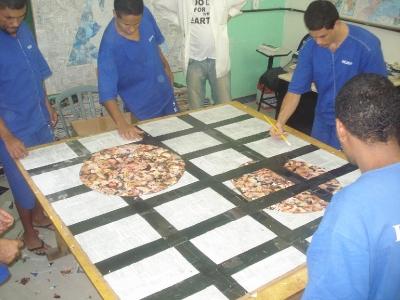 Oficinas Penitenciria De Viana 20110110 1917079921