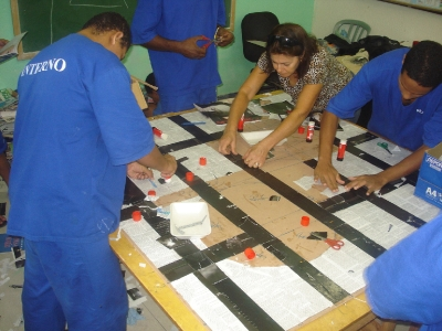 Oficinas Penitenciria De Viana 20110110 1938943642