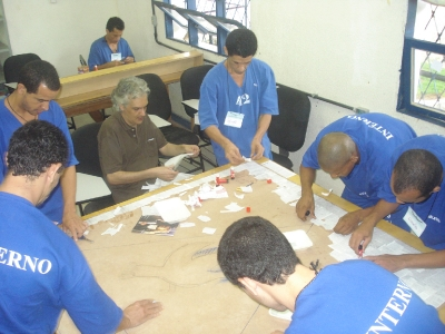 Oficinas Penitenciria De Viana 20110110 2020725096