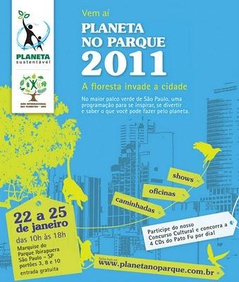 Oficinas Planeta No Parque 20110222 1720500680