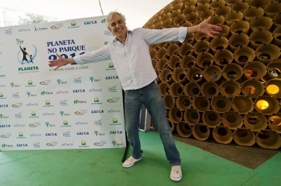 Oficinas Planeta No Parque 20110225 1382539727