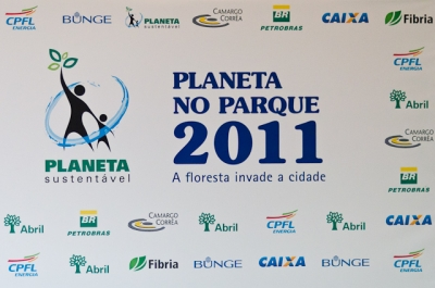 Oficinas Planeta No Parque 20110302 1318809743
