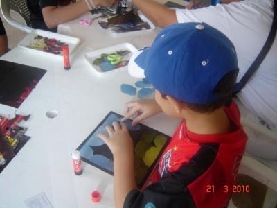 Oficinas Pque Da Juventude 20110114 1109930987