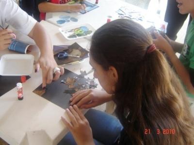 Oficinas Pque Da Juventude 20110114 1331550056