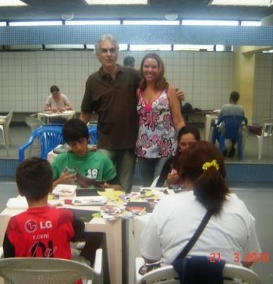 Oficinas Pque Da Juventude 20110114 1381384855