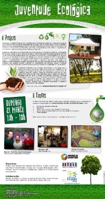 Oficinas Pque Da Juventude 20110114 1382670314