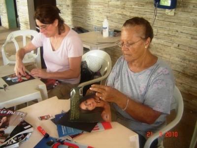 Oficinas Pque Da Juventude 20110114 1707630397