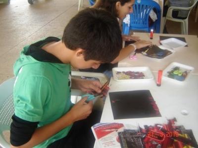 Oficinas Pque Da Juventude 20110114 1851143441