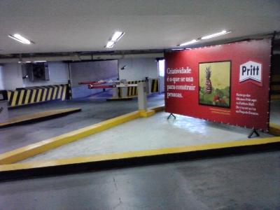 Oficinas Pritt De Criatividade 20110224 1013990051