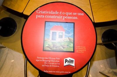Oficinas Pritt De Criatividade 20110224 1460833149