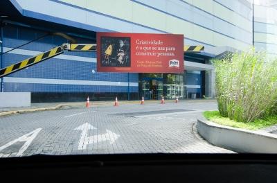 Oficinas Pritt De Criatividade 20110224 1803414478