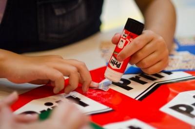 Oficinas Pritt De Criatividade 20110225 1030461642