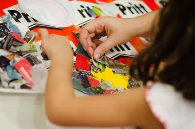 Oficinas Pritt De Criatividade 20110225 1058028434