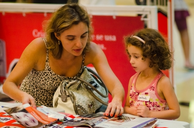 Oficinas Pritt De Criatividade 20110225 1076187008