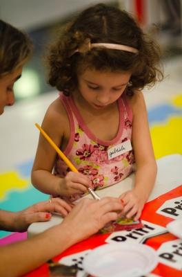 Oficinas Pritt De Criatividade 20110225 1113787349