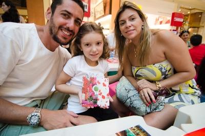 Oficinas Pritt De Criatividade 20110225 1297448103
