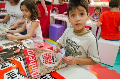 Oficinas Pritt De Criatividade 20110225 1330942702