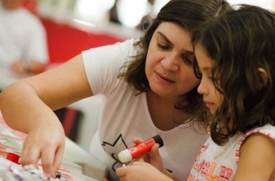 Oficinas Pritt De Criatividade 20110225 1395319604